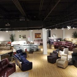 Photo Of The Sofa Store The Best Mattress Store Towson Md
