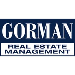 Gorman Property Management