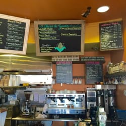 Photo Of Roots Gourmet Long Beach Ca United States