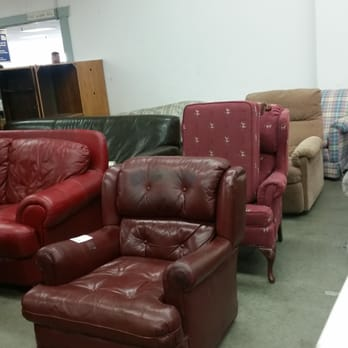 Photo Of Goodwill Outlet   Sacramento, CA, United States. Todayu0027s Chair  Selection