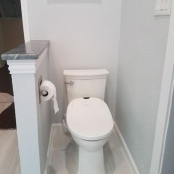 Bathroom Fixtures Plano Tx plano elite remodeling - 27 photos - contractors - plano, tx