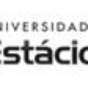 Universidade Estácio de Sá - Colleges & Universities - Av. das ...