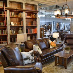 Photo Of Stuart David Home Furnishings Ceres Ca United States