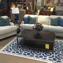 Ashley Furniture Homestore 36 1305 W 7th St
