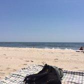 Photo Of Tobay Beach Oyster Bay Ny United States Beautiful Ocean