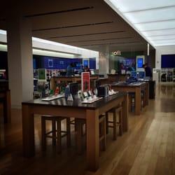 Photo Of Microsoft Store   White Plains, NY, United States