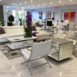 Wonderful Photo Of SoBe Furniture   Boca Raton, FL, United States. No Pressure  Furniture