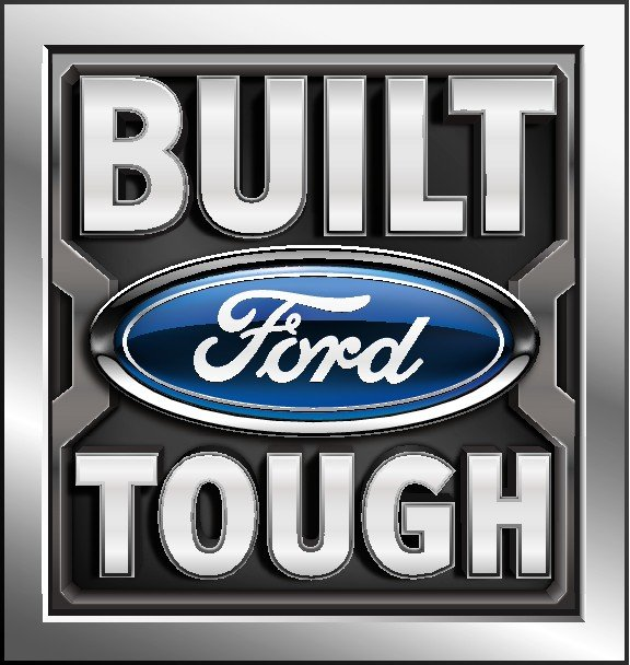 Tischner Ford: 118 W Main St, Santaquin, UT