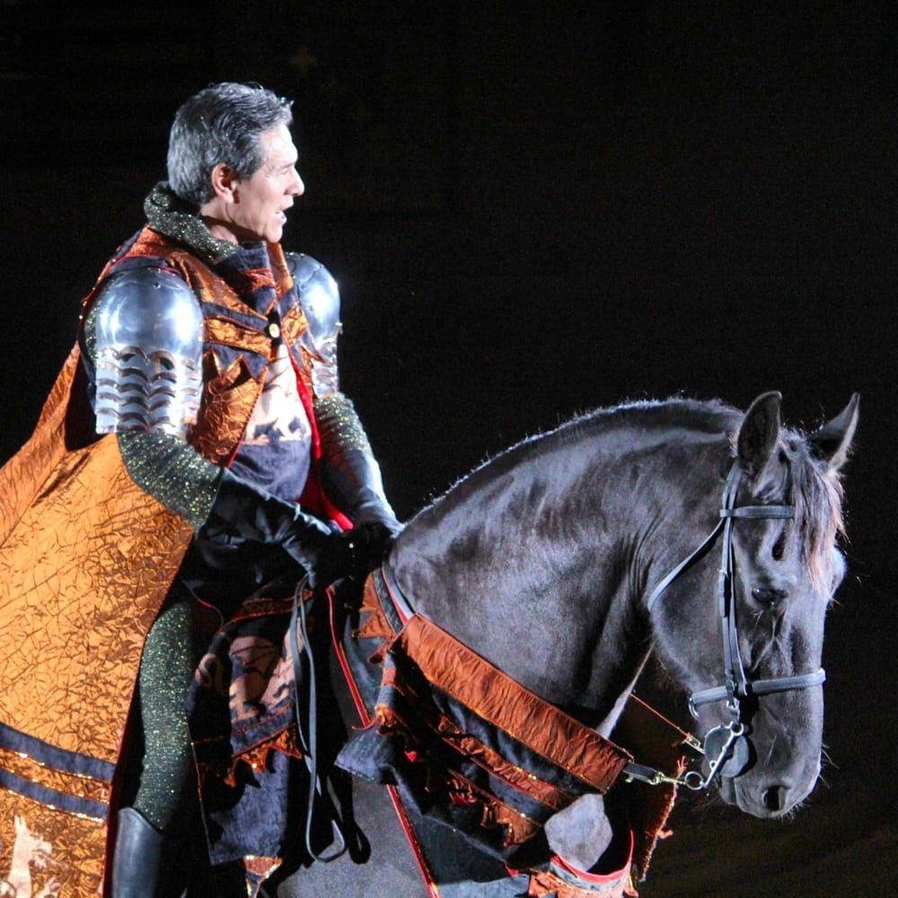 Medieval Times, Myrtle Beach: Address, Phone Number, Medieval Times Reviews: 5/5