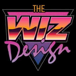 The Wiz Design: 223 Washington St, Bridgewater, PA