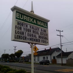 tri counties bank eureka