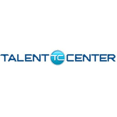Kuvahaun tulos haulle talent center