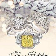 Jared Galleria of Jewelry 38 Reviews Jewelry 13957 S Virginia