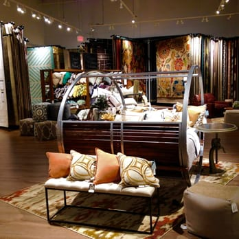 Photo Of Jordanu0027s Furniture   New Haven, CT, United States.