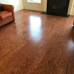 Floor Coverings International Brandywine Valley 22 Photos