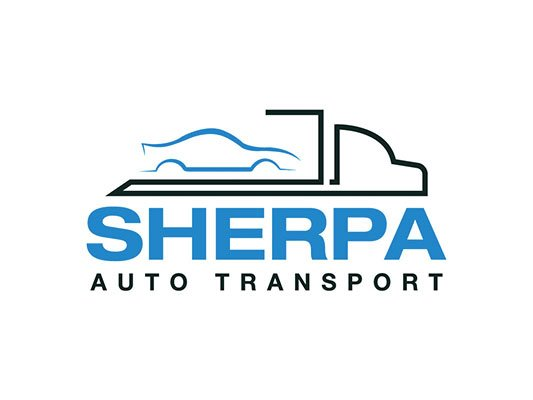 Sherpa Auto Transport - 27 Reviews - Vehicle Shipping - 5605