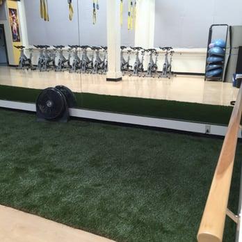 Mo Mentum Fitness Huntington Beach