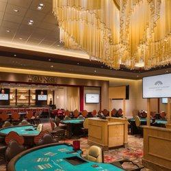 Лотос казино игровые автоматы бесплатно играть бесплатно