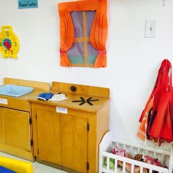 St Timothy Lutheran Preschool Elementary Schools 4645 Woodruff
