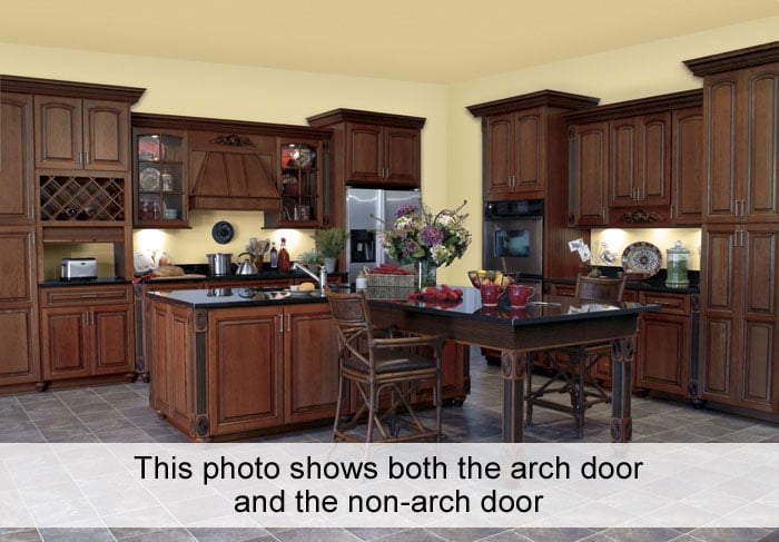 Kitchen cabinets now cabinetry 1910 matterhorn dr for Armstrong kitchen cabinets reviews