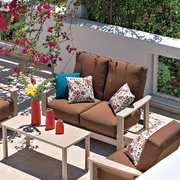 Photo Of Norcal Patio Furniture And Bbq Santa Clara Ca United States