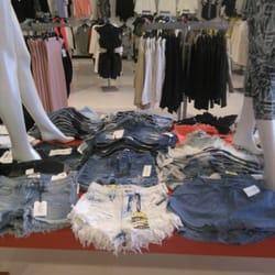 87e305719bd48 Mystique Boutique NYC - 29 Reviews - Women s Clothing - 289 Sunrise ...