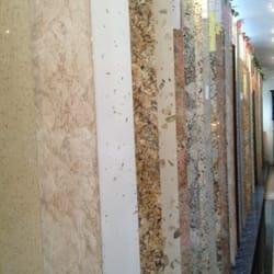 Uni Tile Amp Marble 40 Reviews Building Supplies 300