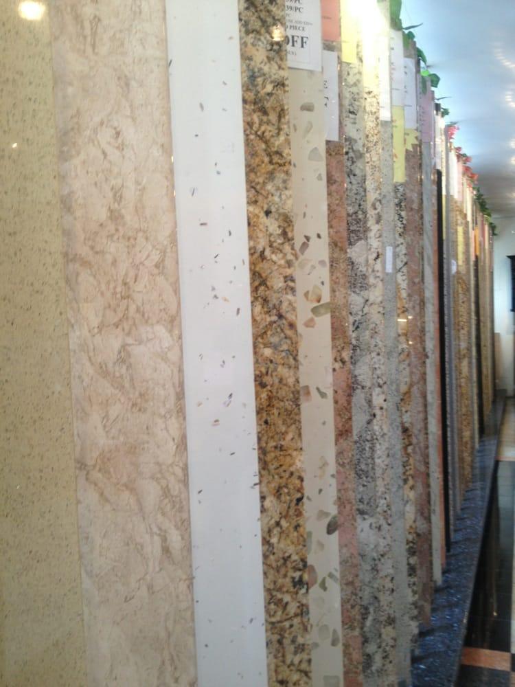 Uni Tile Amp Marble 35 Reviews Building Supplies 300