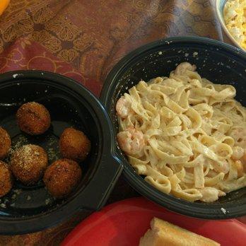 Olive Garden Italian Restaurant 141 Photos 282 Reviews Italian 460 E Hospitality Ln San