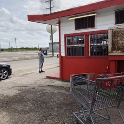 Photo Of Barrera S Fried En Robstown Tx United States Took A Trip