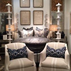 High Quality Photo Of Bliss Home U0026 Design   Corona Del Mar, CA, United States ...