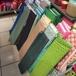 Stoffartig Stoffe Textilien Kronengasse 10 Solothurn