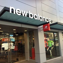 new balance outlet vancouver