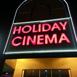 Find 1 listings related to Regal Stockton Holiday Cinema 8 in Stockton on skywestern.ga See reviews, photos, directions, phone numbers and more for Regal Stockton Holiday Cinema 8 locations in Stockton, CA.