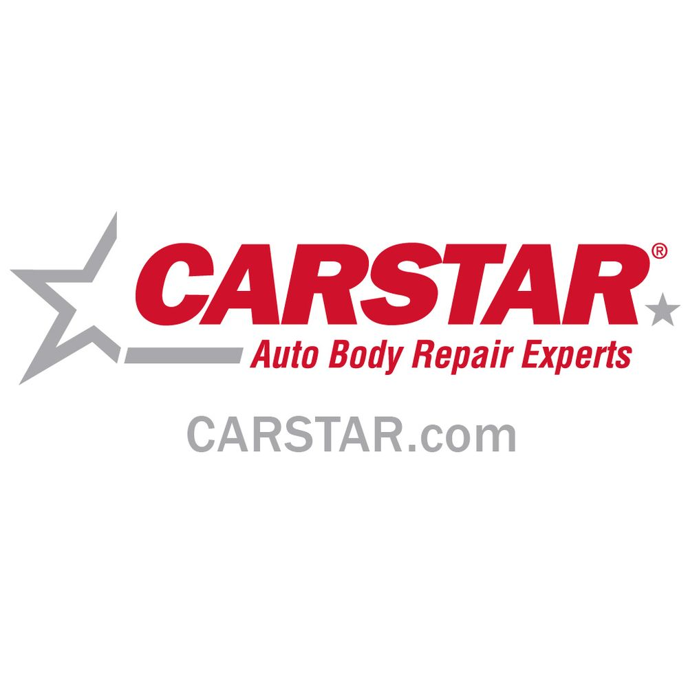Carstar stroudsburg scott s collision carrosserie 650 for Fenetre rd scott la