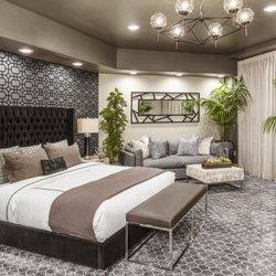 Top 10 Best Interior Decorator In Las Vegas Nv Last