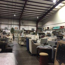St George Furniture Furniture Stores 1437 S 270th E