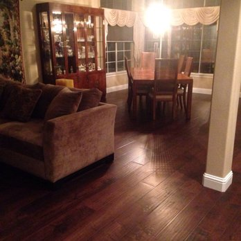 Photo Of Flooring Liquidators   Dublin, CA, United States