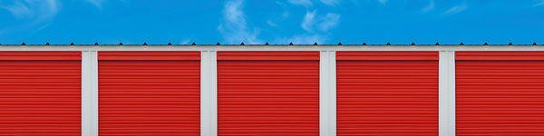 Photo Of Beltline Storage   Decatur, AL, United States