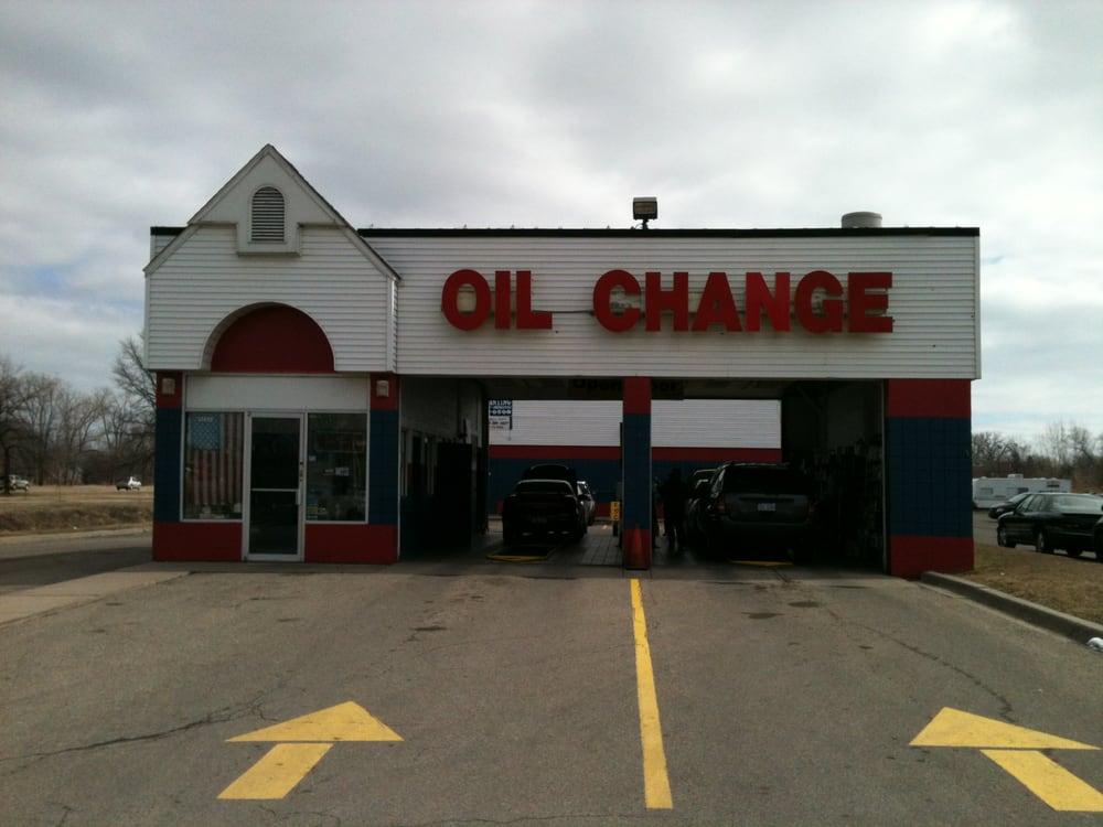Basha Oil Change >> Basha Oil Change 2020 Upcoming Car Release