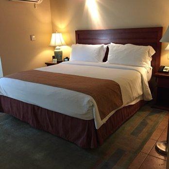 Dinah S Garden Hotel 162 Photos 154 Reviews Hotels 4261 El Camino Real Palo Alto Ca