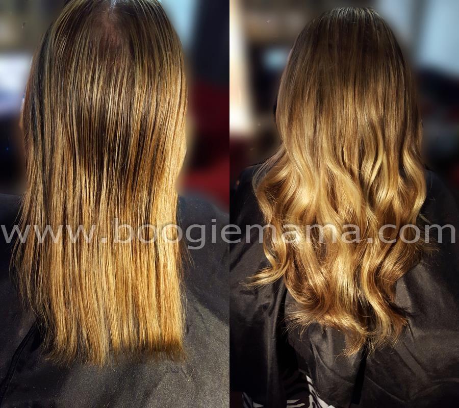 Hair Extensions By Bridget 155 Photos 11 Reviews Hair