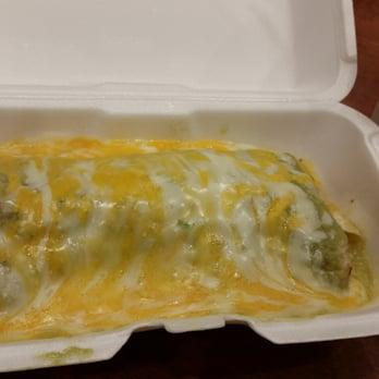 Tacos San Pedro 292 Photos 376 Reviews Mexican 11832 Carson St Hawaiian Gardens Ca
