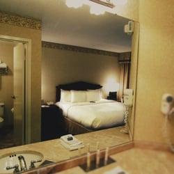Photo Of Doubletree Suites By Hilton Hotel Cincinnati Blue Ash Oh