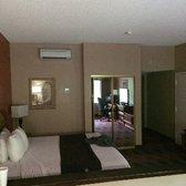 Photo Of Best Western Diamond Bar Hotel Suites Ca United