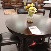 Attractive Photo Of Ramos Furniture   Milpitas, CA, United States. Floor Model Steal Of