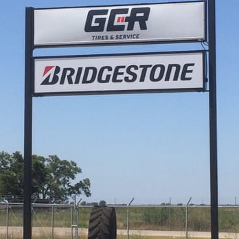 Rv Tires Find Rv Motor Home Camper Tires Gcr Tires >> Gcr Tires Service Tires 115 County Rd 313 Louise Tx Phone