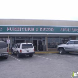 Photo Of All American Furniture U0026 Appliances   Apopka, FL, United States