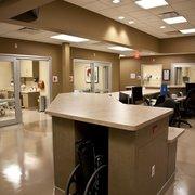 DaVita Medical Group - 18 Reviews - Medical Centers - 6340 Barnes Rd ...