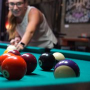 Diamond Bowl Billiards 11 Photos 18 Reviews Bowling 218 N
